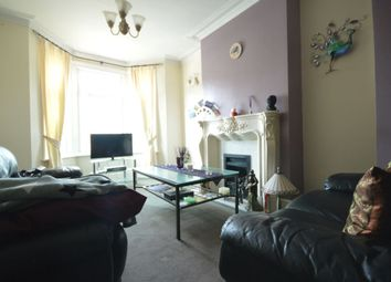 Thumbnail Room to rent in Victoria Road, Northfleet, Gravesend