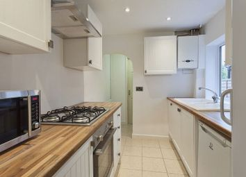 Thumbnail 1 bed property to rent in Kings Road, Caversham, Reading