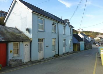 Thumbnail 3 bed flat for sale in Apartment, Nr Cardigan, Ceredigion