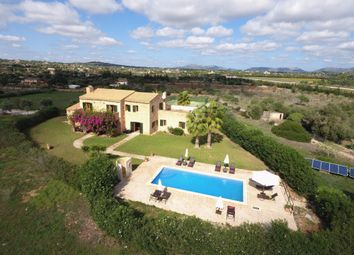 Thumbnail 5 bed property for sale in 07680, Porto Cristo, Spain
