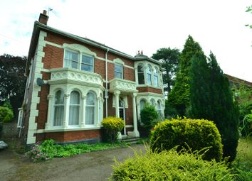 3 bed flat for sale in Evington Lane, Leicester LE5