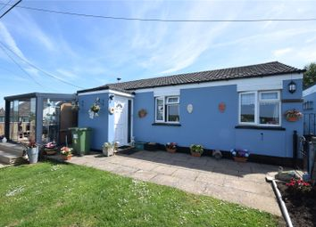 Thumbnail 3 bed bungalow for sale in Kingscott, Torrington