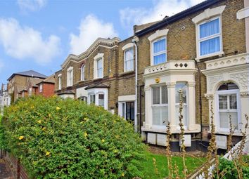 Thumbnail 1 bed flat for sale in Orford Road, Walthamstow, London