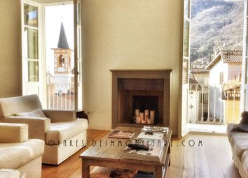Thumbnail 3 bed duplex for sale in Menaggio, Como, Lombardy, Italy