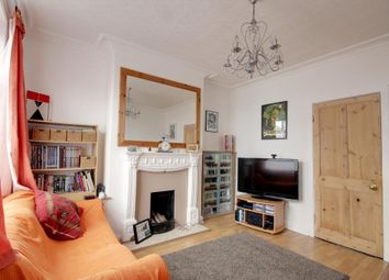 Thumbnail 2 bed terraced house for sale in Hackthorn Road, Sheffield