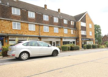 Thumbnail 3 bed flat for sale in Abbey Avenue, St Albans