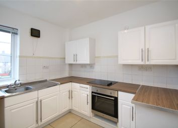 Thumbnail 2 bed flat to rent in Bishopsford Road, Morden