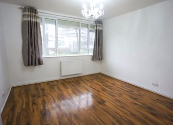 Thumbnail 1 bedroom flat to rent in Hallfields Estate, Bayswater