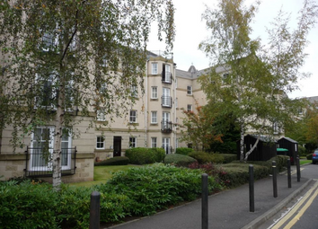 Thumbnail 3 bed flat to rent in Huntingdon Place, Edinburgh