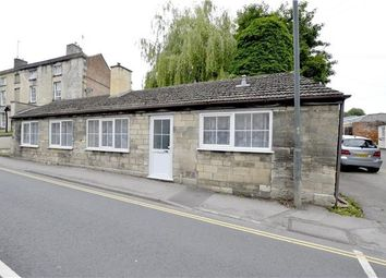 Thumbnail 2 bed detached bungalow for sale in Westward Road, Ebley, Gloucestershire