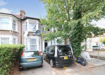 Northbrook Road, Ilford IG1. 1 bed flat