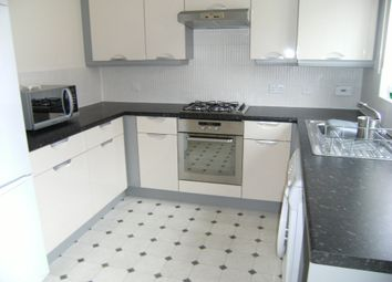 3 bed town house to rent in Horse Chestnut Close, Chesterfield S40