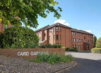 2 bed flat to rent in Caird Street, Hamilton ML3