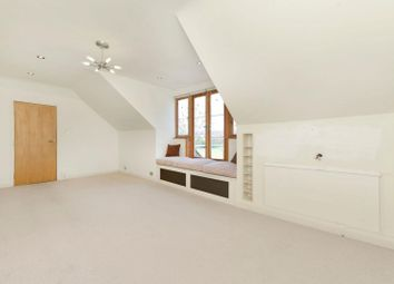 Thumbnail 2 bed flat to rent in Woodville Gardens, Ealing
