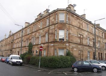 Thumbnail 2 bed flat to rent in Nithsdale Street, Glasgow