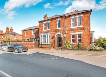 Thumbnail 3 bed detached house for sale in Tower Street, Boston