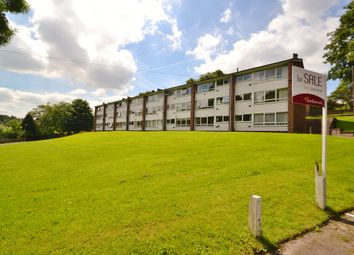 Thumbnail 2 bed flat for sale in Gledhow Court, Chapel Allerton, Leeds