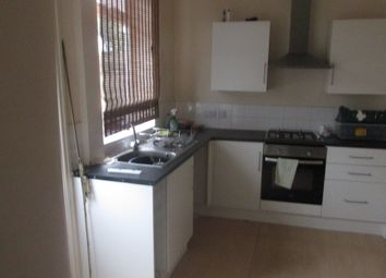Thumbnail 2 bed end terrace house to rent in Mort Street, Springfield