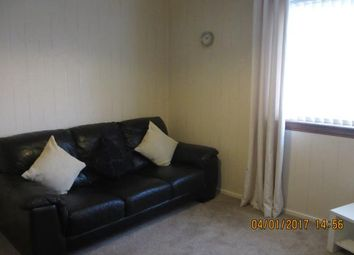Thumbnail 1 bed flat to rent in Earns Heugh Way, Cove Bay, Aberdeen