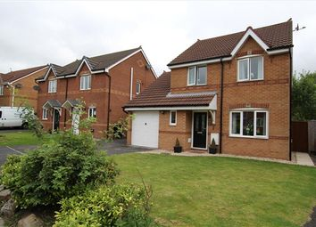 Thumbnail 3 bed property for sale in Broughton Tower Way, Preston