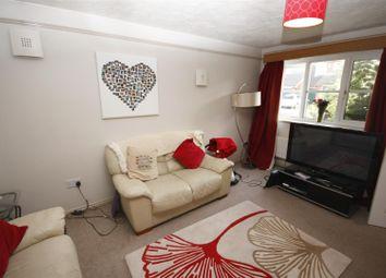 Thumbnail 4 bed semi-detached house to rent in Faulconbridge Way, Heathcote, Warwick