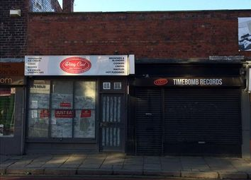 Thumbnail Retail premises to let in 17/19, Headingley Lane, Headingley, Leeds, West Yorkshire