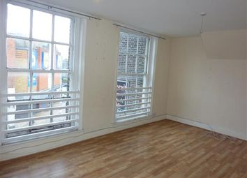 Thumbnail 2 bed flat to rent in Fore Street Flats, Clive Avenue, London