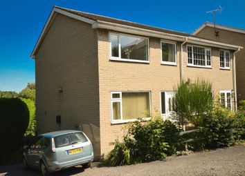 Thumbnail 3 bedroom semi-detached house for sale in West Street, Beighton, Sheffield