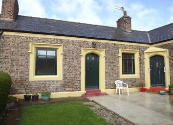 Thumbnail 1 bedroom cottage to rent in Mariners Cottages, South Shields