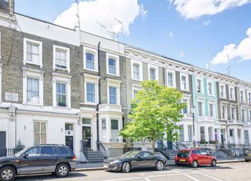 Thumbnail Studio to rent in Finborough Road, London