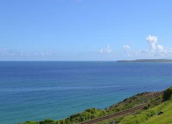 Porthrepta Road, Carbis Bay, St. Ives TR26