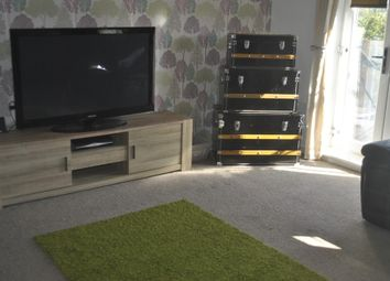 Thumbnail 4 bed town house for sale in Wharf Road, Kilnhurst
