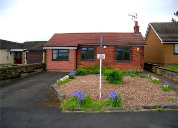 4 bed detached bungalow for sale in The Bungalow, Chesterfield Road, Oakerthorpe DE55