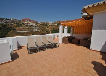 Thumbnail 2 bed penthouse for sale in Calahonda, Calahonda, Spain