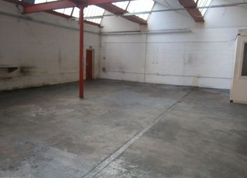 Thumbnail Industrial to let in Deveron Mill, Meadow Street, Great Harwood