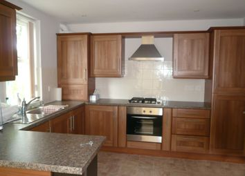 Thumbnail 2 bed flat to rent in Orchard Mews, Church Lane, Bessacarr, Doncaster
