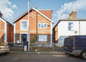 Thumbnail Room to rent in Weyside Road, Guildford