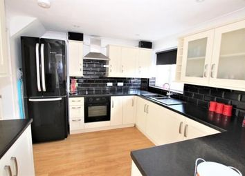 3 bed end terrace house to rent in Bicester, Oxfordshire OX26