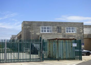 Thumbnail Land for sale in Maritime House, Portland, Dorset
