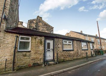 Thumbnail 2 bed bungalow for sale in Acre Lane, Wibsey, Bradford