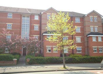 2 bed flat to rent in 128 School Lane, Didsbury M20