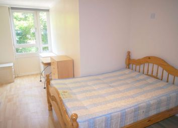 Thumbnail Room to rent in 30, Ordnance Hill, Swiss Cottage