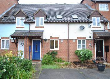 Thumbnail 1 bed property for sale in Coppice Gate, Cheltenham, Cheltenham