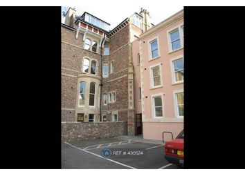 Thumbnail 2 bed flat to rent in Percival Court, Bristol