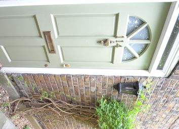 Thumbnail 2 bed cottage to rent in The Green, Twickenham