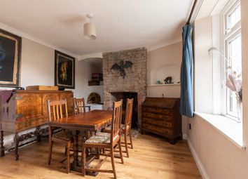 4 bed detached house for sale in Morse Lane, Drybrook GL17