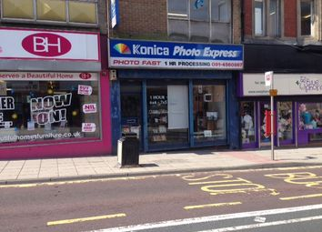 Thumbnail Retail premises to let in 64 Fowler Street, South Shields