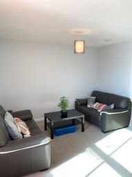Thumbnail 2 bed flat to rent in Flat 5, 12-14 Exchange Street