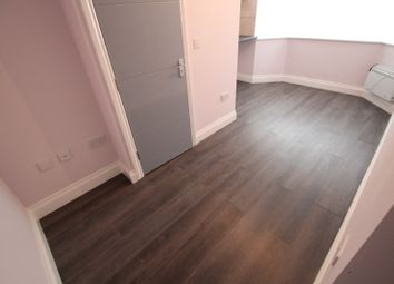 Thumbnail Studio to rent in Elm Grove, Flat 2, Erith