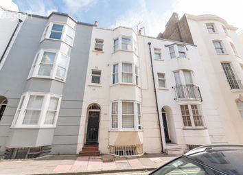 Thumbnail Studio to rent in Grafton Street, Brighton, East Sussex